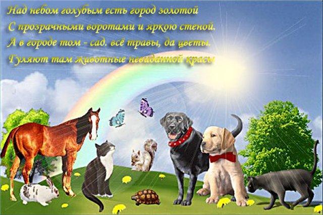 МОСТ РАДУГИ - Страница 5 QK_Pg2nYbr4