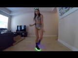 Electro House Mix 2016 - Shuffle Dance (Music Video) Part 11 ✔ Best Party Music Dance Mix