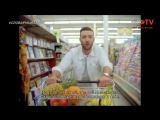 Justin Timberlake - Can`t stop the Feeling!  #Europa Plus TV #Словарный запас #с русскими субтитрами
