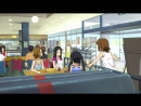 [SHIZA] Кэйон!! (2 сезон)  K-On!! TV2 - 12 серия [MVO] [2010] [Русская озвучка]