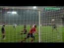 FC St. Pauli - Hertha BSC - 0-2. Alle Tore  Highlights. (DFB-Pokal, 25.10.2016)