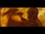Стражи Галактики 2 - 2017 Отрывок из фильма  (англ.)