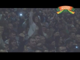 Юрий Шатунов на Русской ярмарке