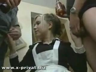 видео знакомства бесплатно самара