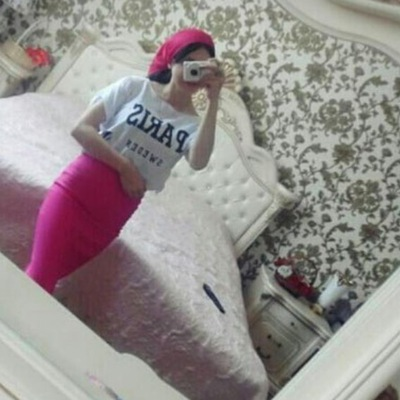 Сабина Акаева