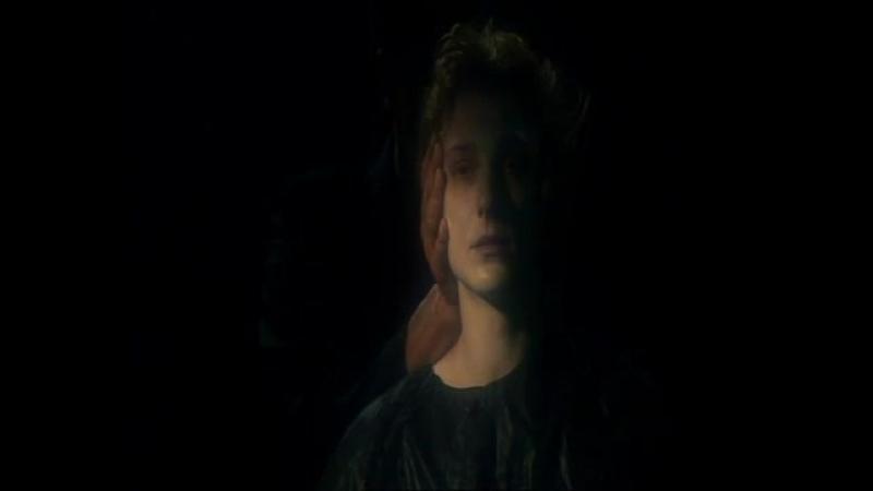 Эвридика... Такая любимая (Стивен Куэй,Тимоти Куэй,2007)