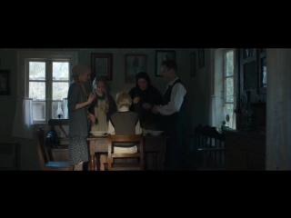 Волинь Фільм Wołyń Film