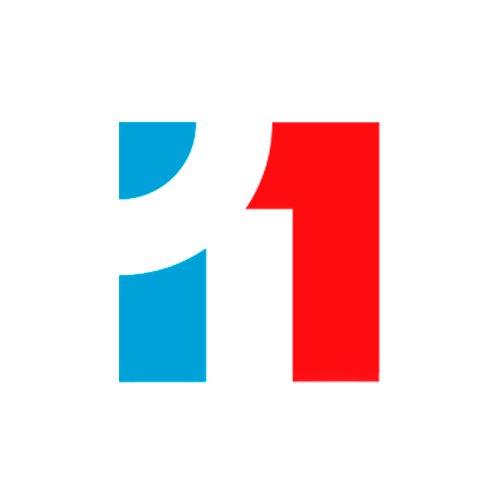 Официальные аккаунты Российского центра содействия молодежному предпри