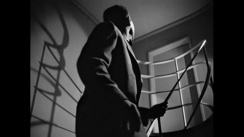 ◄Mildred Pierce(1945)Милдред Пирс*реж.Майкл Кёртиц