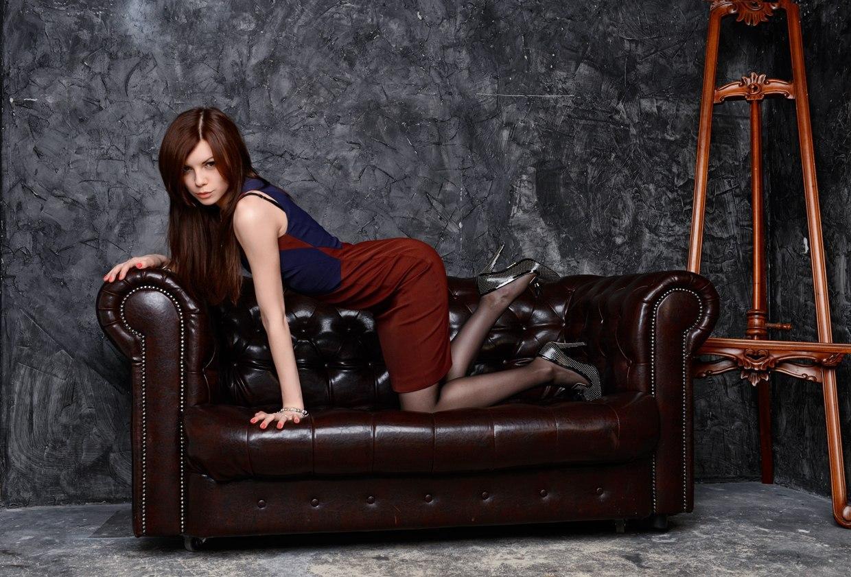 Lelu love models a reallifevoyeur com