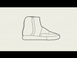 adidas Originals by Kanye West _ YEEZY BOOST