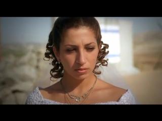 Сирийская невеста (фильм на языке оригинала / 2004) -  ٢٠٠٤) عروس سوريا )