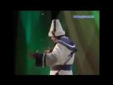 Біз ҚАЗАҚПЫЗ!!! _ Нысана 4 2011 HD 720p биз казакпыз мы казахи көшпенділер к