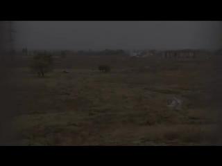 Бәсеке - 5 серия [2 сезон] (Басеке)