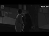 Chanyeol + Kyungsoo |  Chansoo