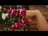 Bob Jack Боб Джек  Dimaslavsky - Клаусы Santa Claus Trap 2017
