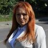 Lilia Siluyanova