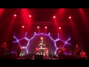 Atif Aslam Ek Mera Yara Live in concert At De Montford Hall Leicester 6 05 2017