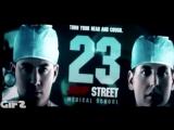 #61 Гифки со звуком  Прикольные видео подборки! vk.comgifswithsound