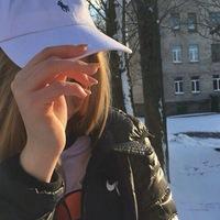 Каринка Федорченко