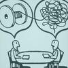 Основы НЛП в психотерапии