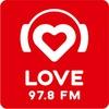 Love Radio Ижевск - 97.8 FM (Лав Радио Ижевск)