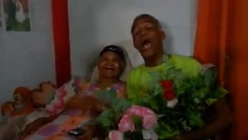 Pastor Sargento Isidoro manda recado para todas as mães e choca sociedade