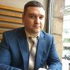 Vadim Dobychkin