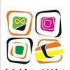 ЖИШИ СУШИ - Доставка суши и роллов в Гае