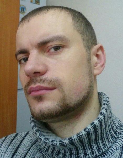 Фото №456239018 со страницы Александра Дубовика