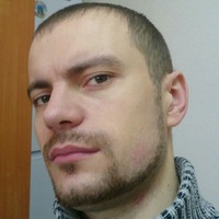 Александр Дубовик