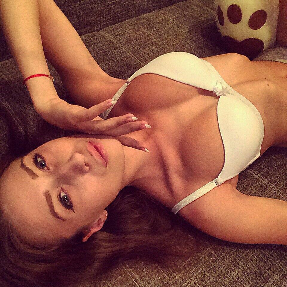 Teen bikini babe shower hot new pornstars