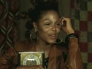 Janet Jackson-Got Til It's Gone