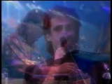 Dire Straits _ Live From Basel 1992. Complete concert .360