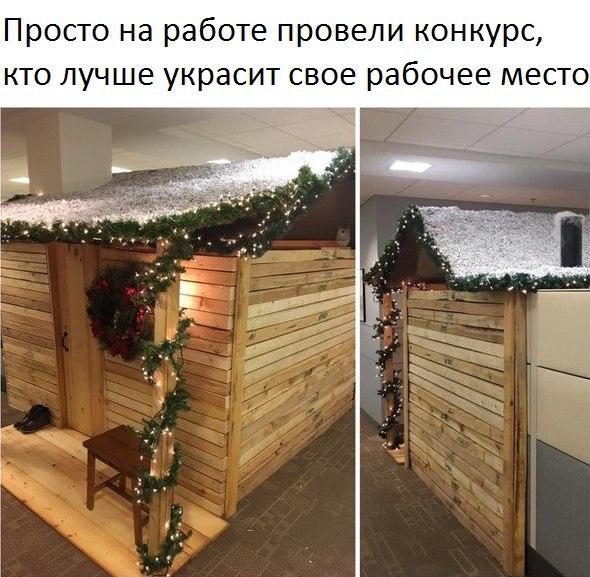 https://cs7065.vk.me/c604816/v604816715/1b68a/mKPZbYRzCZY.jpg
