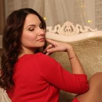 Евгения Кочетова