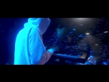 Alan Walker - Alone (Live Performance)
