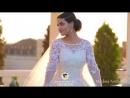 Сказочная невеста ❤  Ингушская свадьба٭