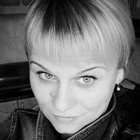 Анна Милых
