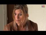 Тайны любви [7 сезон / 08 серия] (Любовь в Париже / Les mystères de lamour)