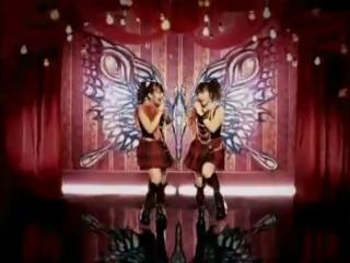 Каникулы любви (恋のバカンス) (Кои-но бакансу) дуэта ザ・ピーナッツ (Дза Пинатсу - Арахис - The Peanats)