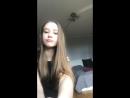 Emīlija Siliņa — Live