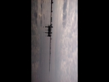 3. 10 Чемпионата Херсонской по ловле хищной рыбы спиннингом с лодки!