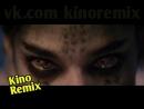 мумия 2017 смотреть трейлер на русском пародия на фильм мумия трейлер The Mummy kino remix Крамаров неуловимые мстители