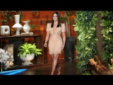 Demi Lovato Dishes on a Racy New Camp Rock Film RUS SUB