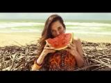 Yazoo - DonT Go (Nikko Culture Remix)(Video Edit)