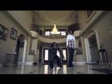 Les Twins - Pull Up _ Les Twins x Yak Films