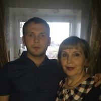 Татьяна Кучмель