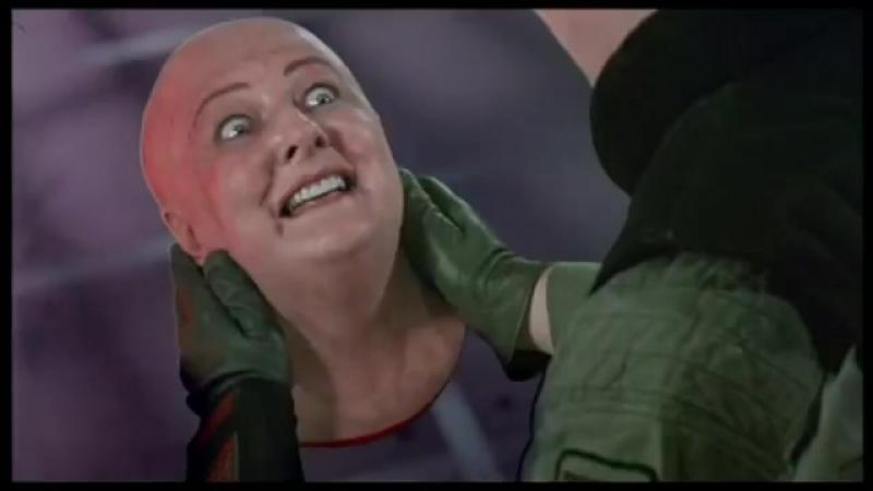 Вспомнить Все | Total Recall (1990) Get Ready For A Surprise!