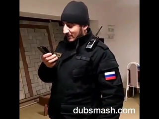 ОК, Гугл - [Веселые Кавказцы]